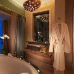 Atlantis The Palm Hotel & Resort_Underwater Suites_Bathroom