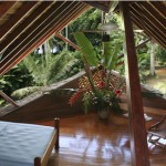 Sovrum, The Beach Suite, Costa Rica Treehouse Lodge