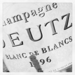 Champagne Deutz_gift box