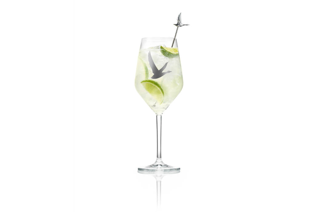 GREY GOOSE Le Grand Fizz_featured