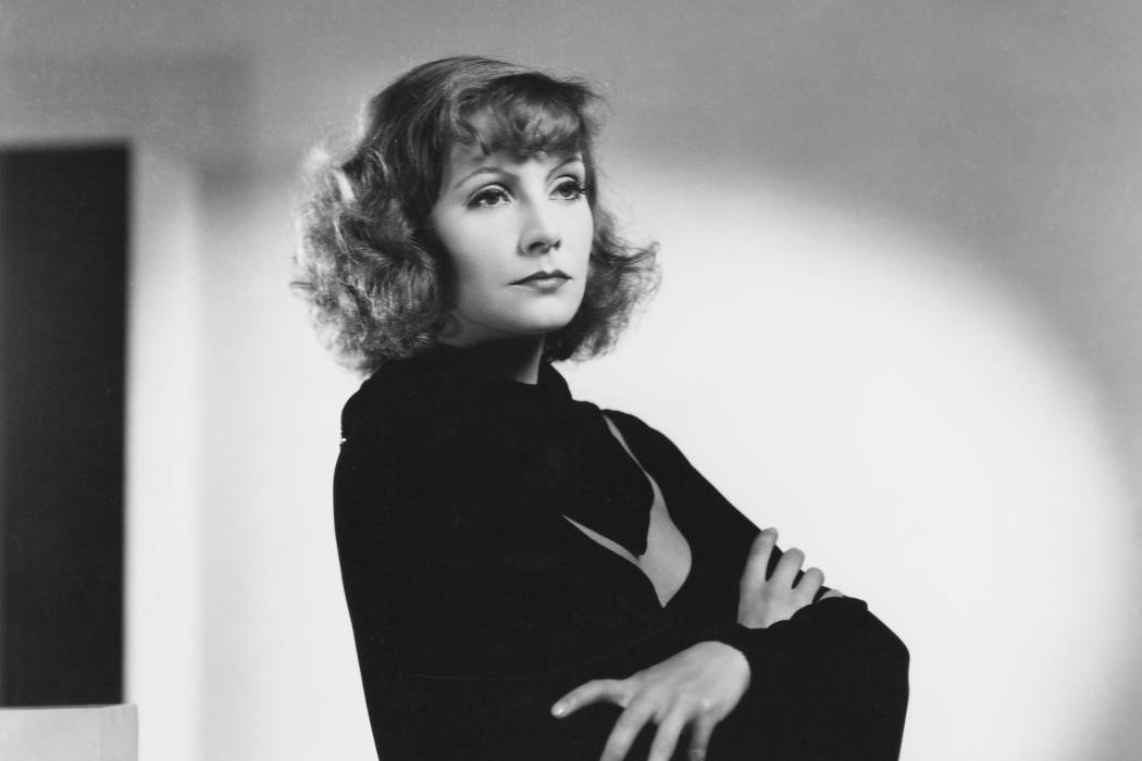 Greta Garbo Fotografiska_bilden_av_garbo_hollywood