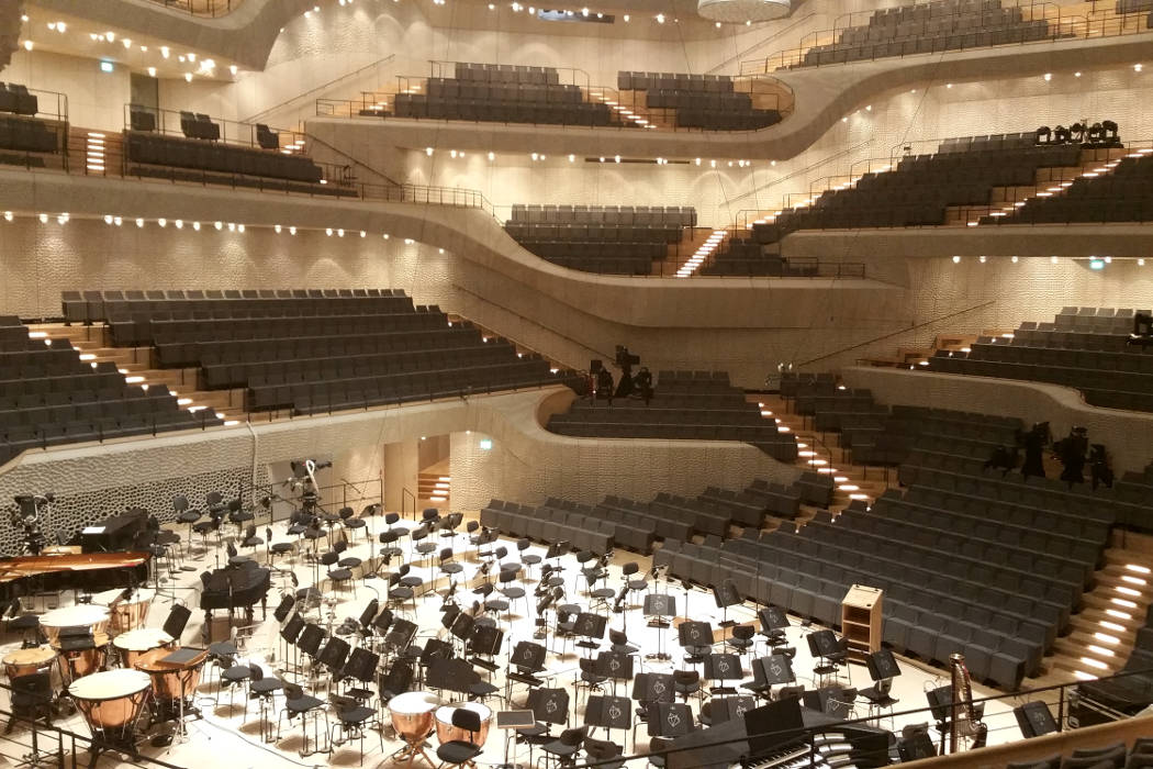 elbphilharmonie featured